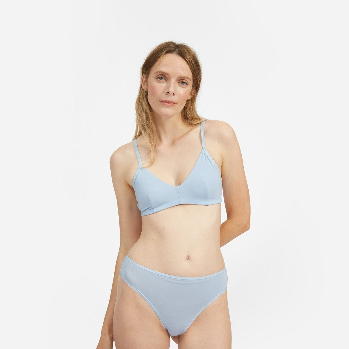 2db4c581142 The Best Sustainable Stylish Lingerie Brands For Women