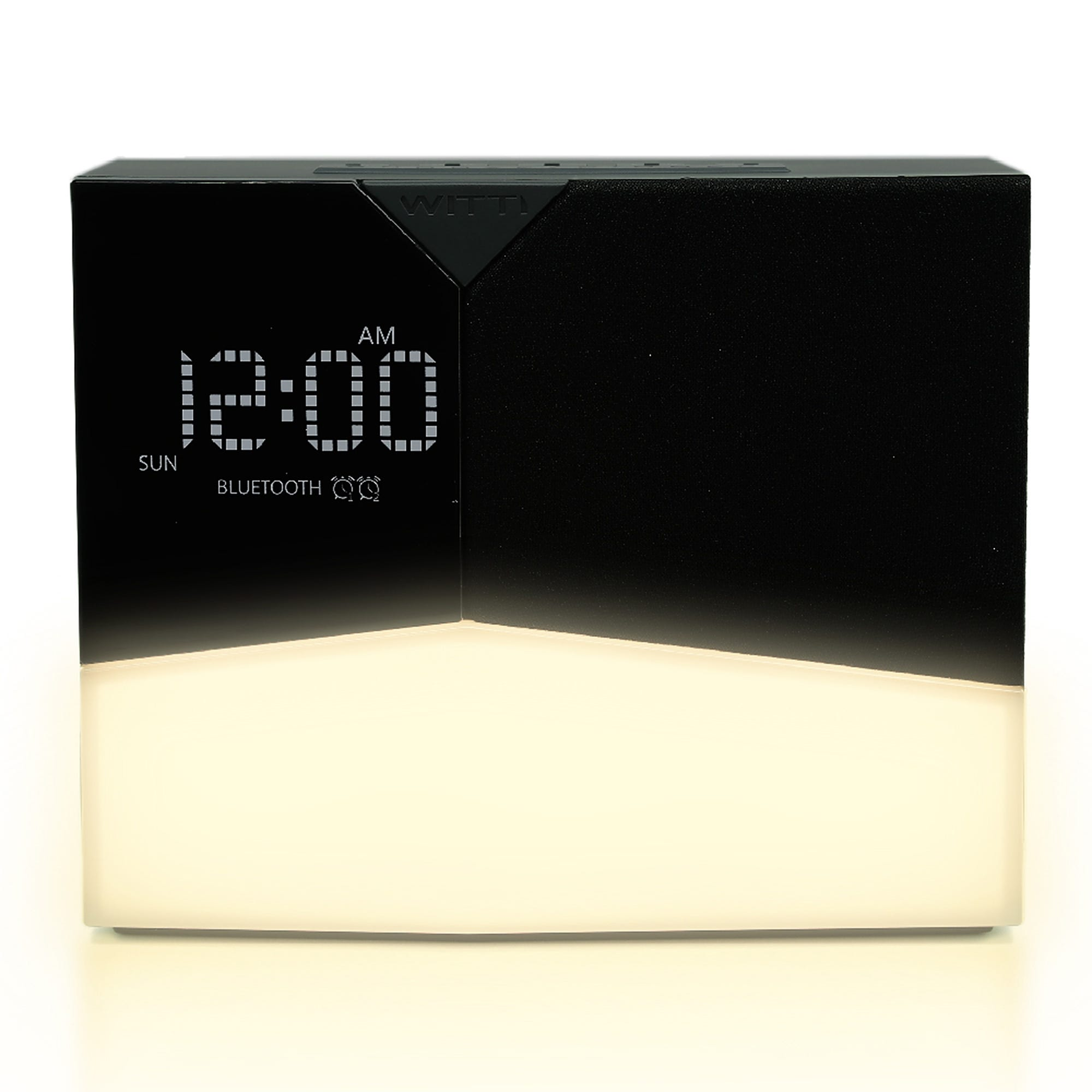 0295c6a600b Best Wake Up Light Alarm Clocks To Buy For Winter 2019
