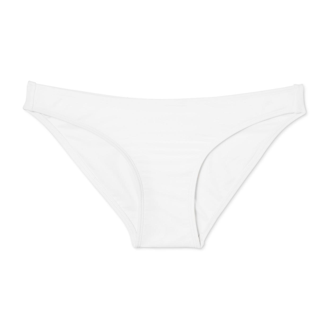 5f052a66bdb60 Target Best Summer Swimsuits, Bikini Sale 2018