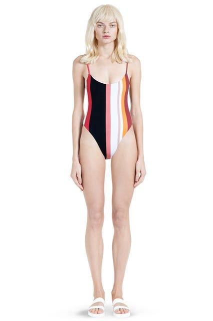 be5152d3c7 Swimsuits - Summer Beach Activities, Water Sports