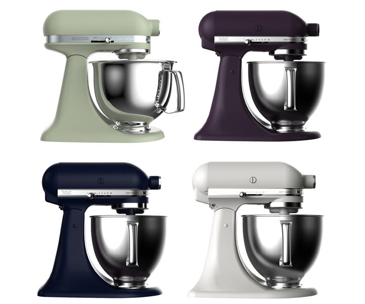 KitchenAid Stand Mixer New Colors March 2017 on kitchenaid artisan series, kitchenaid artisan 5 qt, kitchenaid artisan 5-quart, kitchenaid artisan mixer cover, benjamin moore artisan colors, kitchenaid artisan on sale, kitchenaid artisan blender, nespresso colors, kitchenaid artisan metallic chrome, kitchenaid artisan design, kitchenaid artisan mixer caviar, kitchenaid artisan mixer pear, kitchenaid artisan kettle, kitchenaid artisan liquid graphite, kitchenaid artisan mixer sale, kitchenaid artisan tilt head, kitchenaid artisan black, kitchenaid artisan mixer ice,