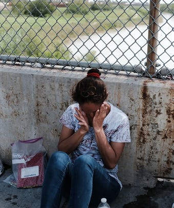 US to stop granting asylum to domestic violence victims