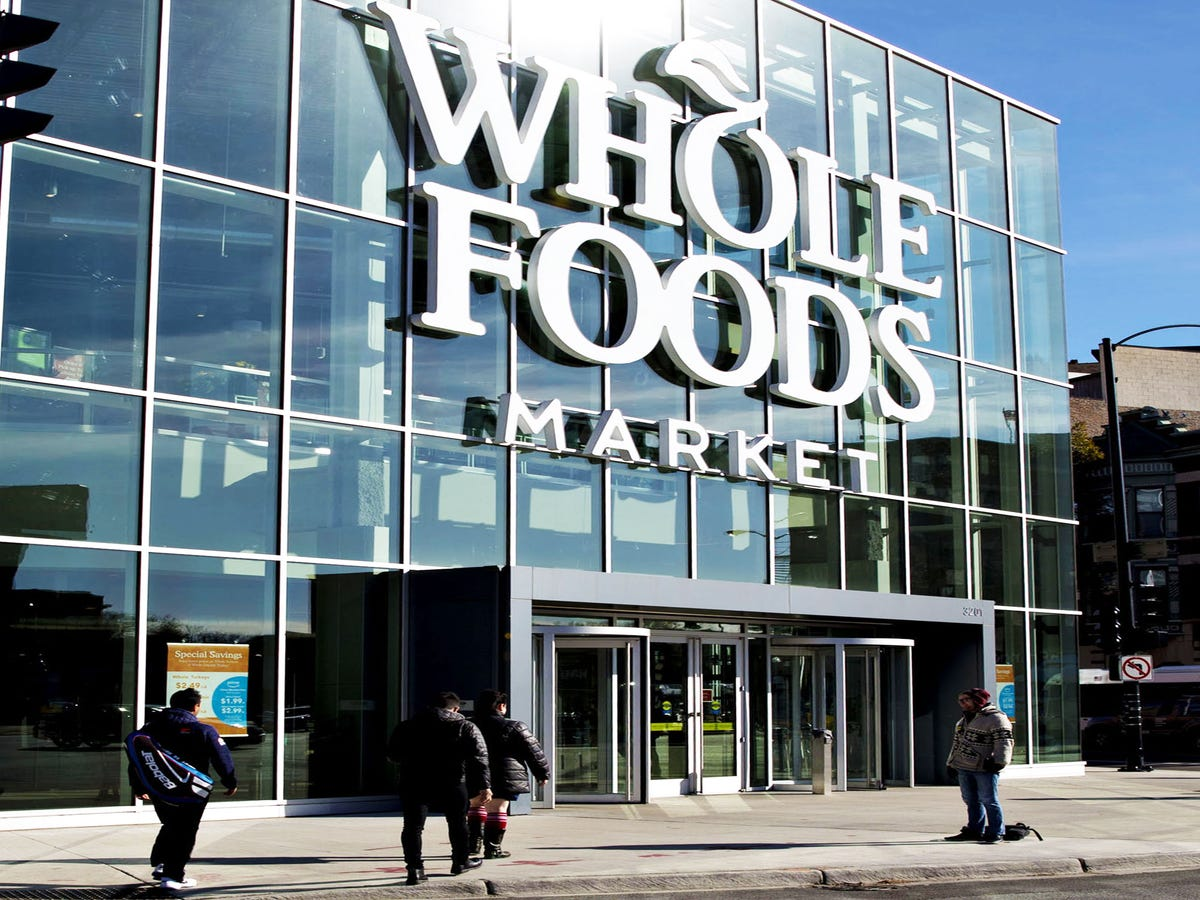Whole Foods  Huge Beauty Sale Kicks Off This Wednesday — Here s What You Need