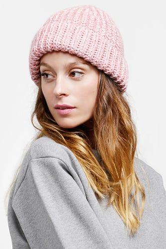 59ab46a4d63 Best Hats To Wear In Winter