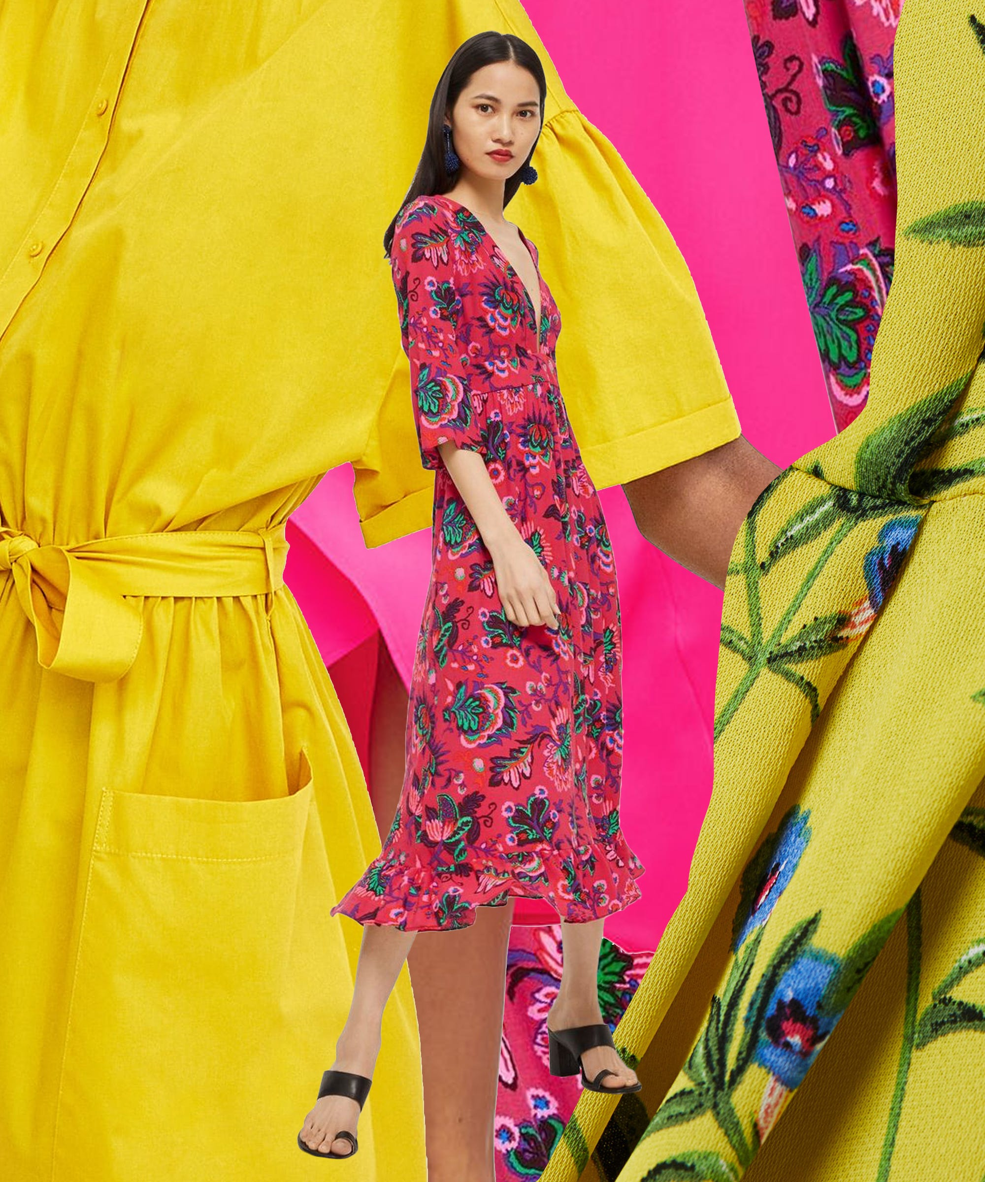 f875b600fcf6a The Best Summer Dresses
