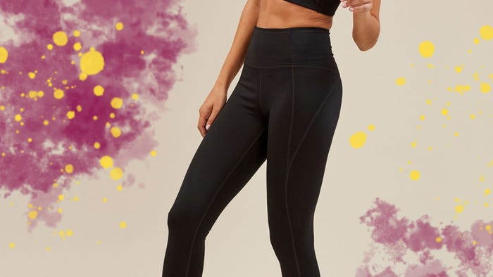 e8cd2439f05c2 Best Black Leggings - Reviews On Top Brands & Styles