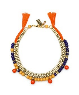Bracelets Objective Qvc Robert Rose Berry Beaded Goldtone Stretch Bracelet $210 Jewelry & Watches