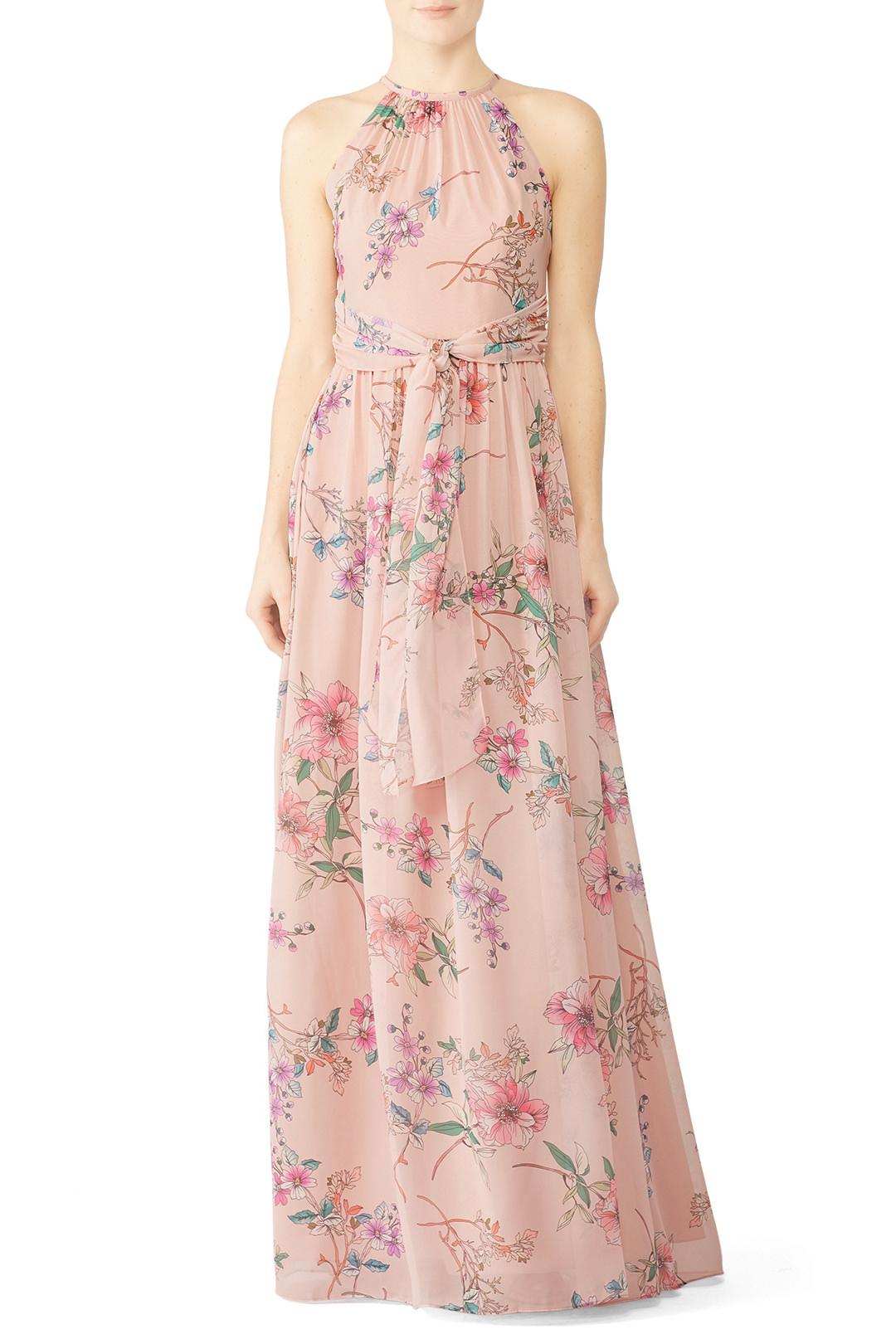 9f1794f4b21 Affordable Bridesmaid Dresses - Cheap Wedding Style