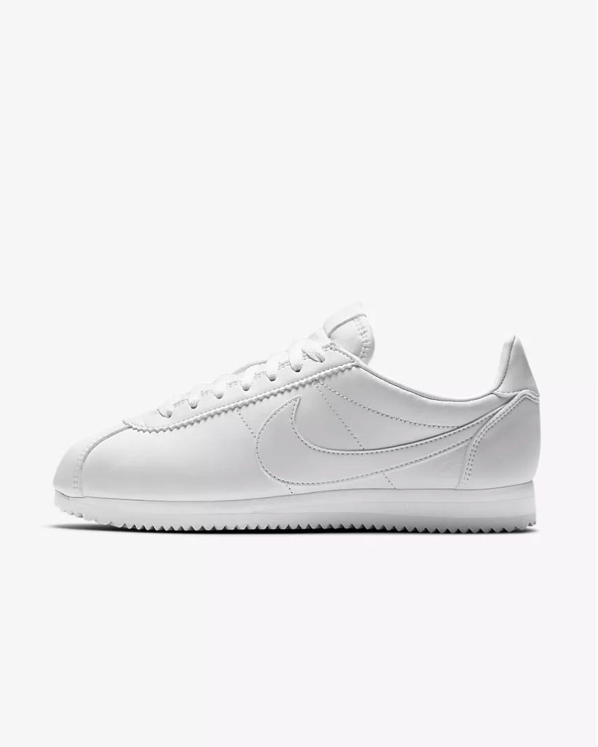 59b2222fd8f48 Best White Sneakers For Women - 2019 Cool New Trends