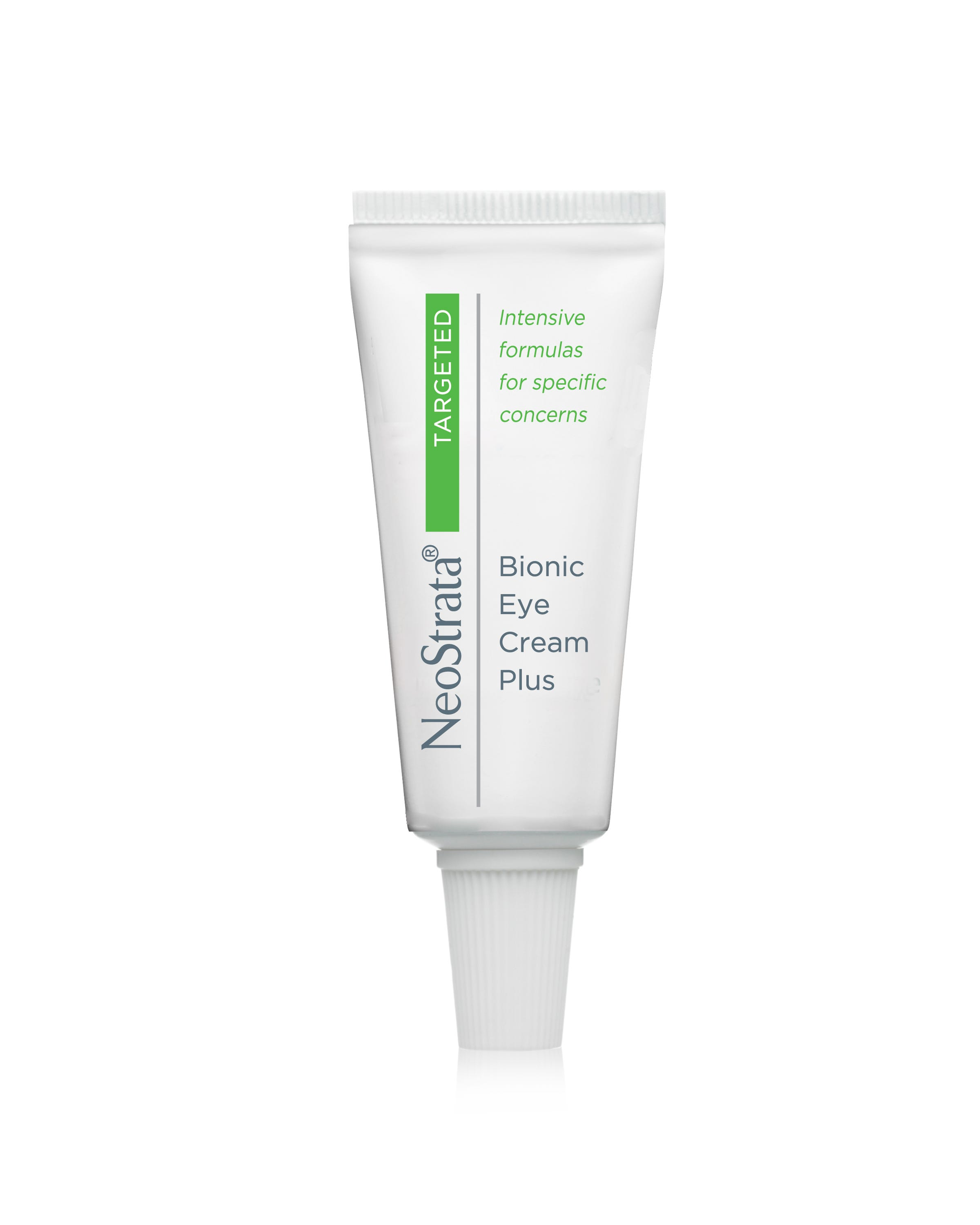 f09f5c759c Best Eye Cream For Puffiness To Help Under Eye Swelling