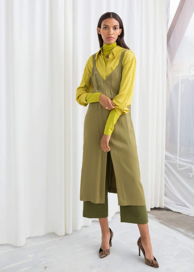 8082a5181d Best Designer Online Shopping Deals And Sales