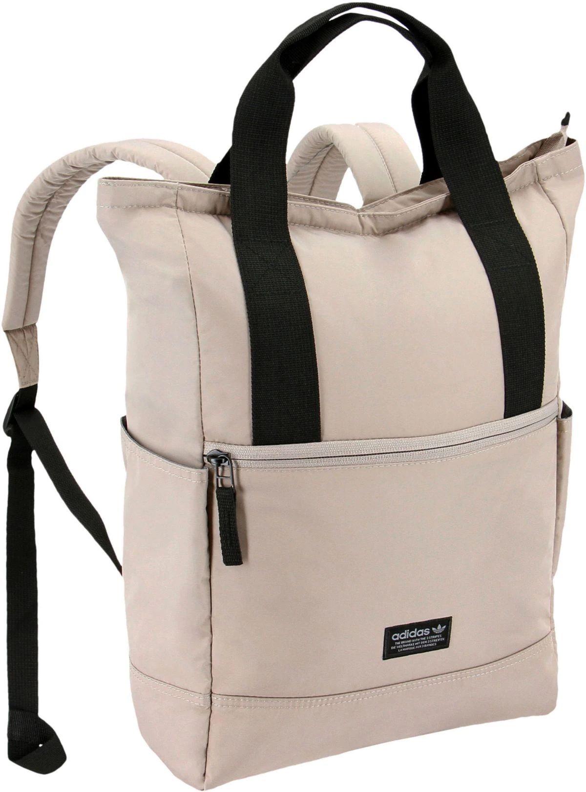 97b38ed9b63c Best Gym Bags For Women - Fitness Totes