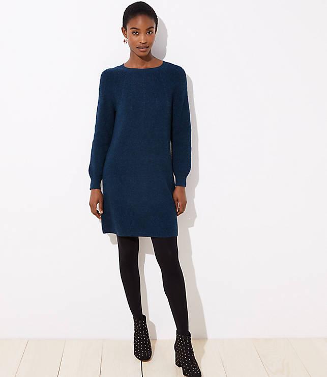 c72d33b561 Best Turtleneck Sweater Dresses To Buy This Winter 2018