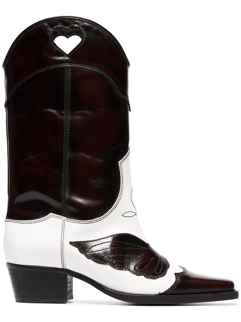 Best Womens Trends Boots 2019 Boot Styles Winter 80wymNOvn