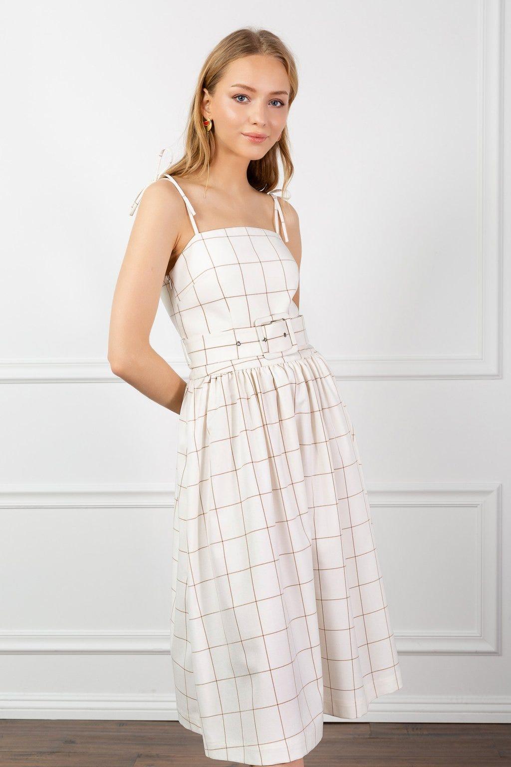 9740b734616 White Graduation Dresses Lulus - Data Dynamic AG