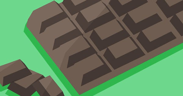 How To Eat the Best Chocolate of Your Life