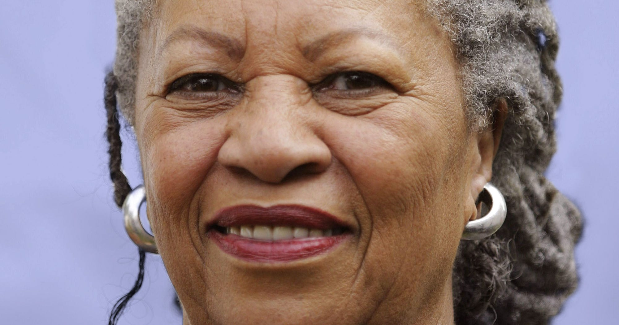 7 famous women talked about their abortion