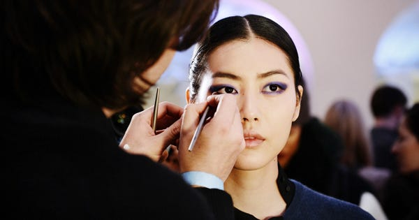 5 Simple Tips To Up Your Makeup Game