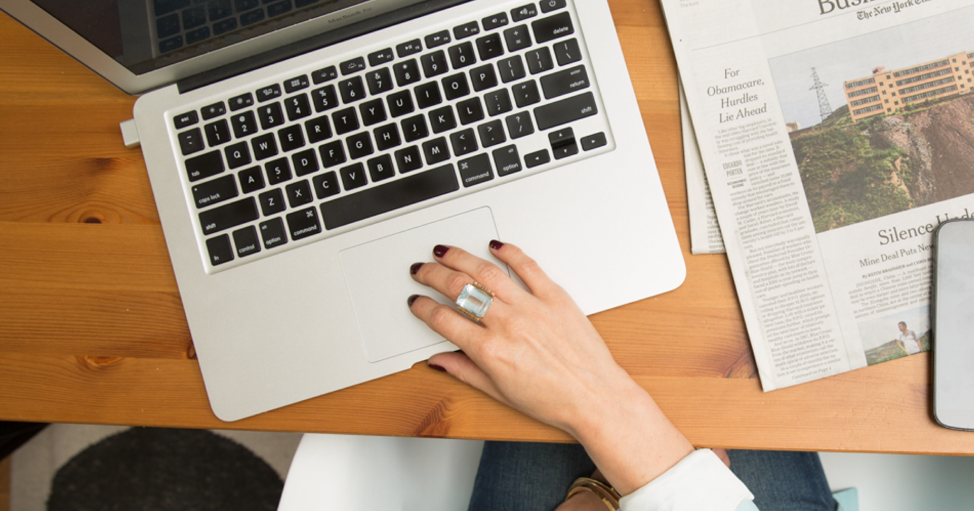 5 Easy Steps To Becoming A Successful Blogger