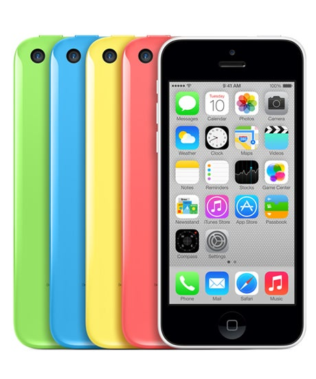 apple-iphone-5c-opener