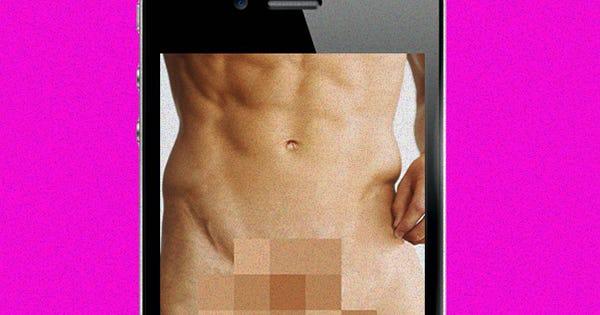 Junge Kerle, die nackt ihren Schwanz halten, Junge enge Teen Porno Bildergalerien