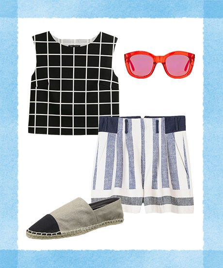 shorts_outfits_opener7