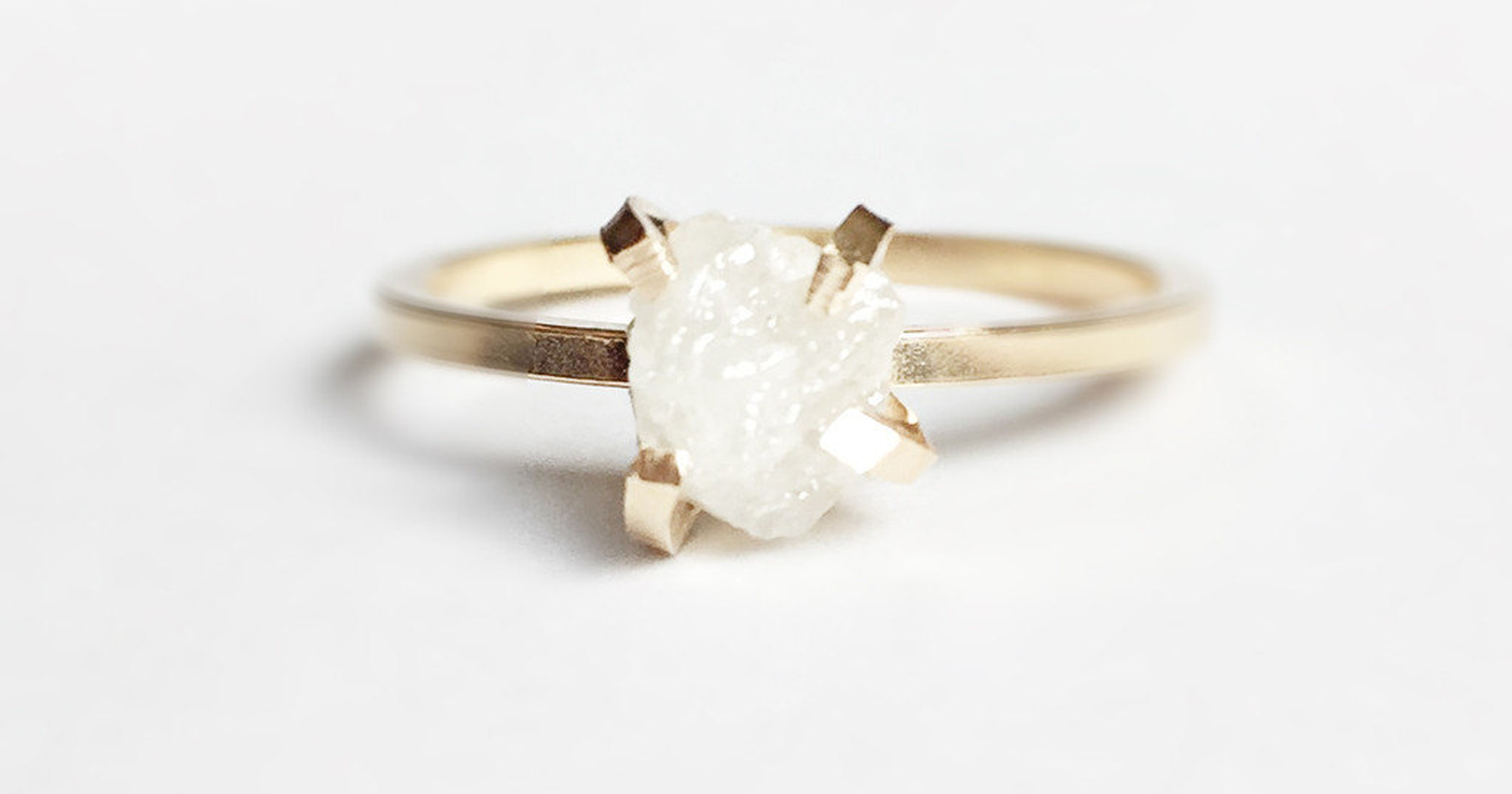10 Etsy Jewelers You Need To Know About