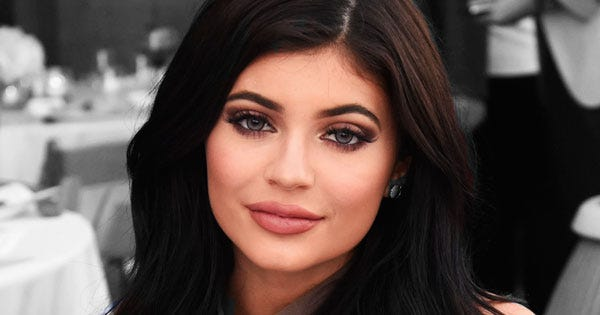 Kylie Jenner's Beauty Routine Costs How Much?