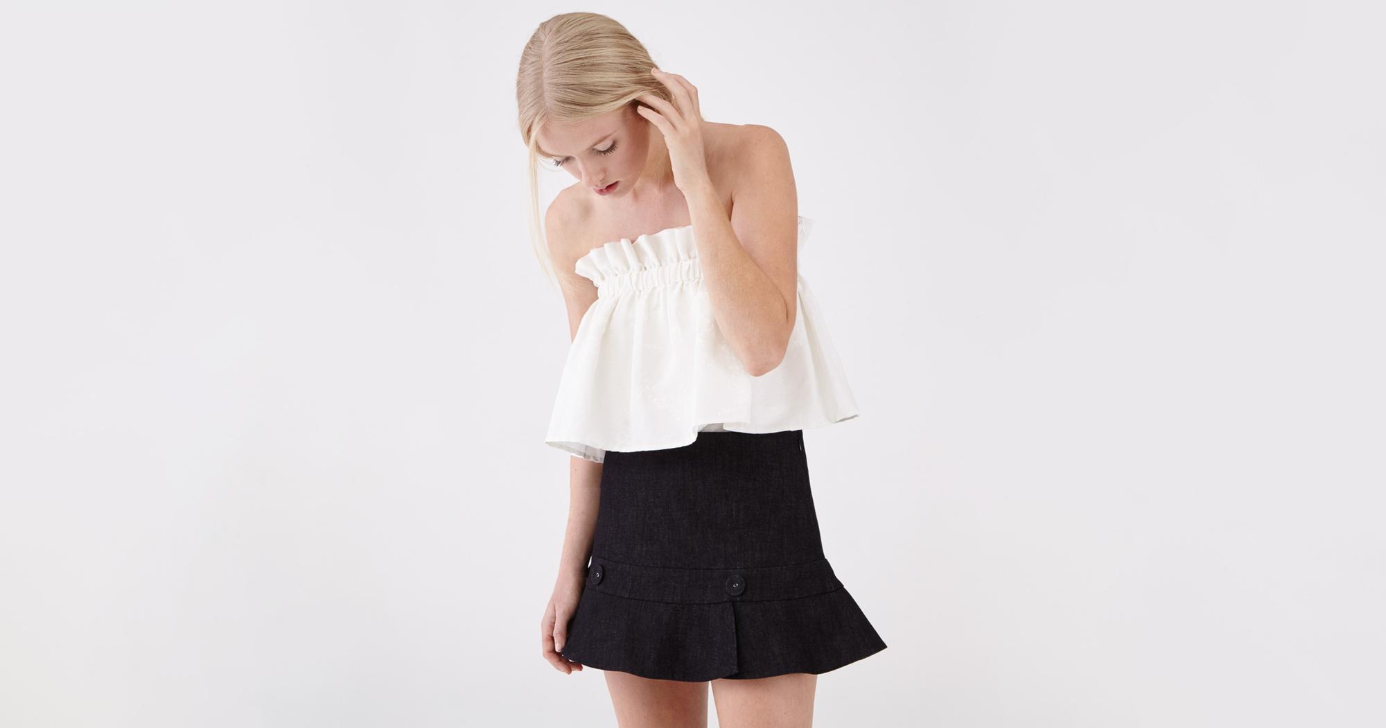 Australian Clothing Brands Online Shopping Fast Fashion 85095acc4