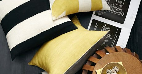 30 Dorm-Inspired Finds Ideal For Small Spaces