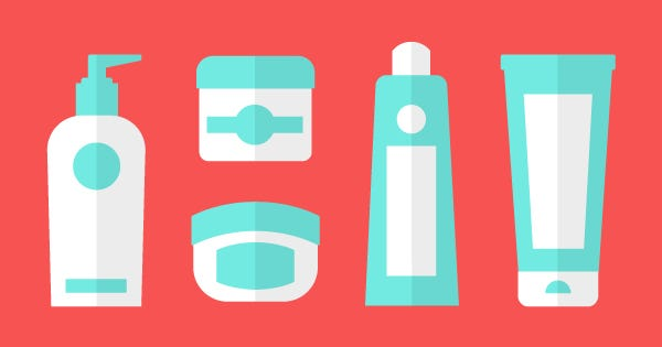 The 6 Biggest Mistakes People With Dry Skin Make