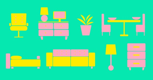 How To Decorate Based On Your Sign: The Home Zodiac Guide