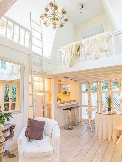 airbnb best los angeles rental homes venice malibu