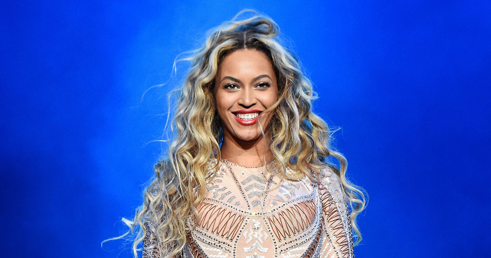 You Can No Longer Study Beyoncé For College Credit