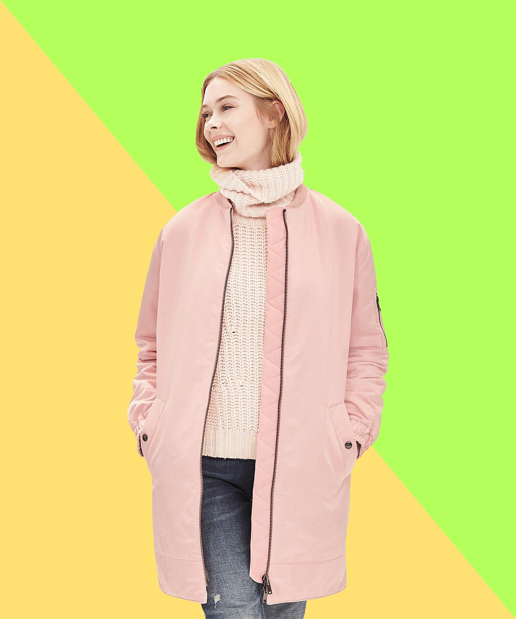 c8e44161b1 Winter Coats For Every Budget