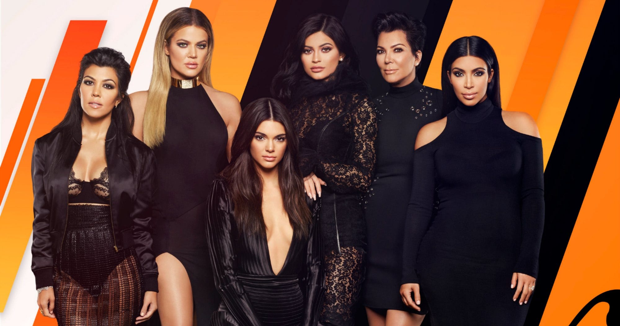 Keeping Up With The Kardashians Episode 2 Recap: Hello, Lamar.
