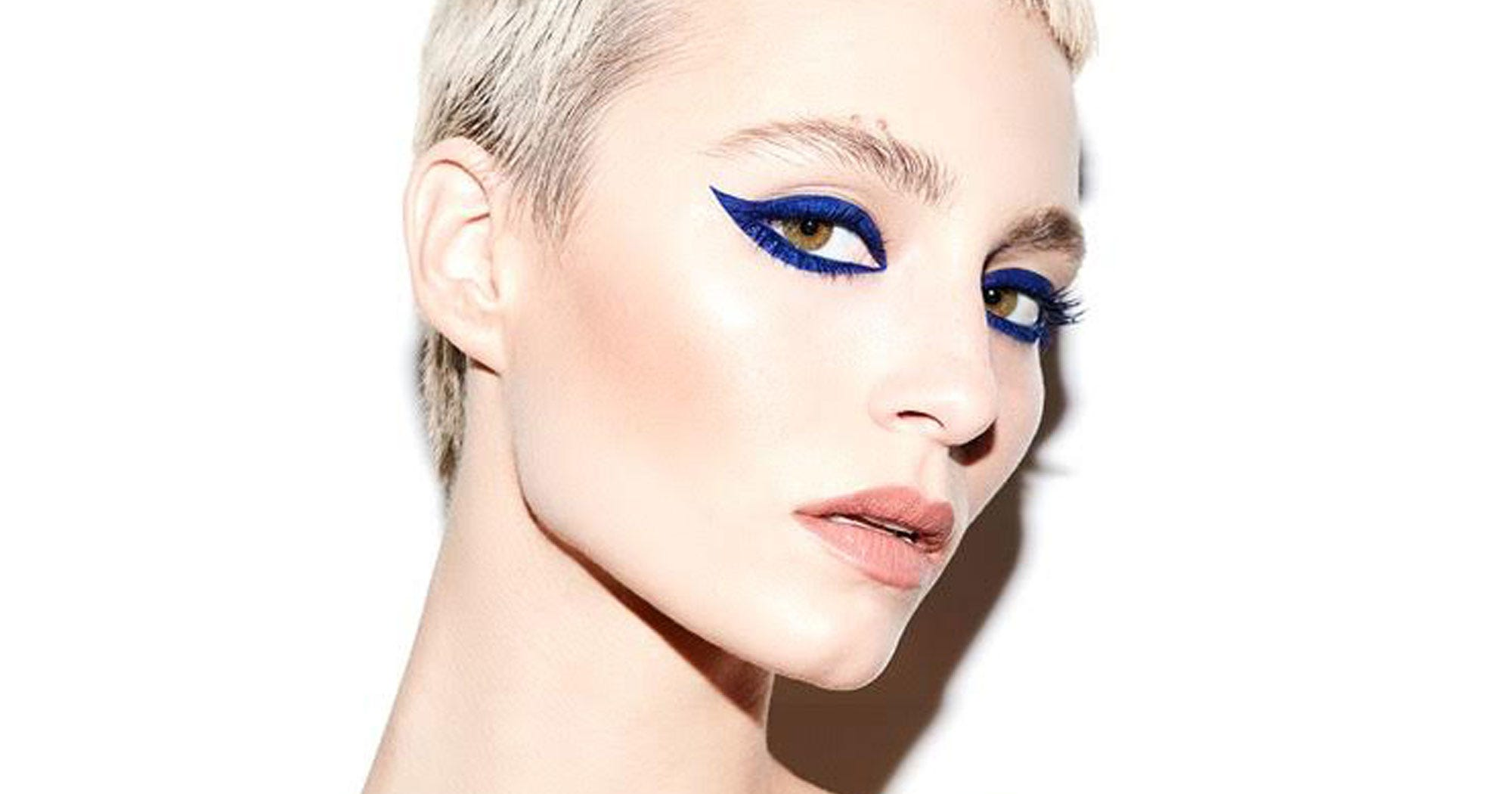 These Beauty Tutorials Are Crazy-Gorgeous
