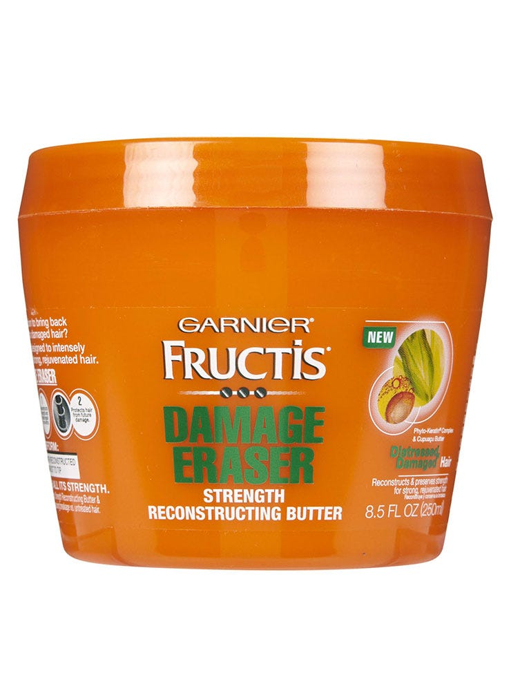 Best Hair Masks Drugstore Masks By Hair Type