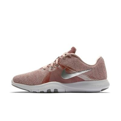 acfccd4f39d141 Best Cheap Workout Shoes For Women