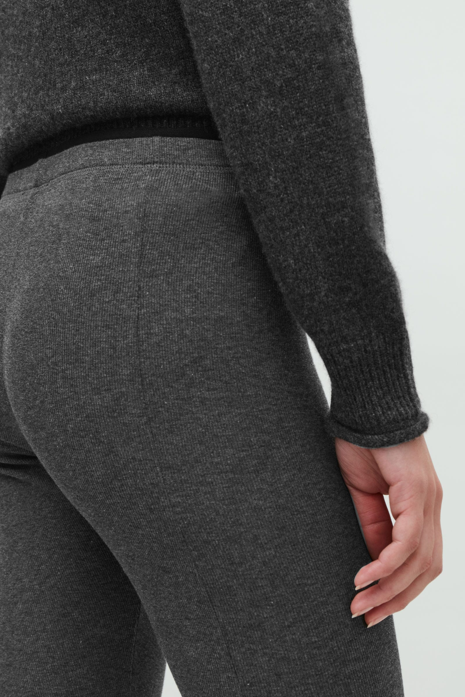 9a39c759889e38 Best Leggings To Wear For Every Occasion
