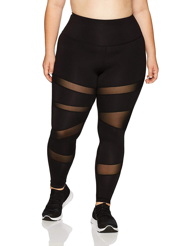 231a1e823d Plus Size Workout Clothes   Activewear Brands For Women