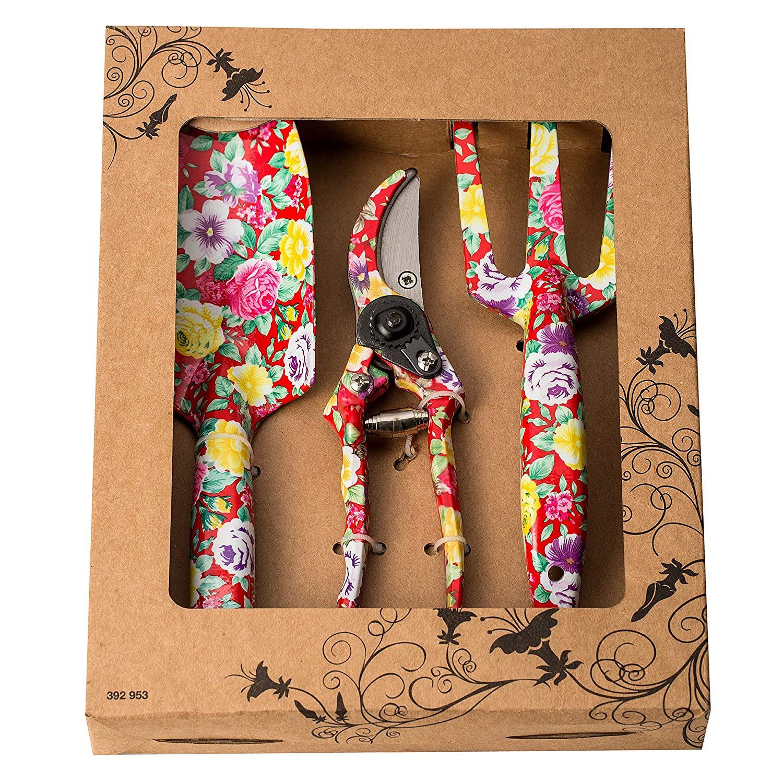 9e0137a5a32 https   www.refinery29.com en-ca best-amazon-mothers-day-gifts ...