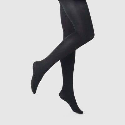 7ceca91b4d4c0 Best Black Tights - Reviews On Top Brands & Styles