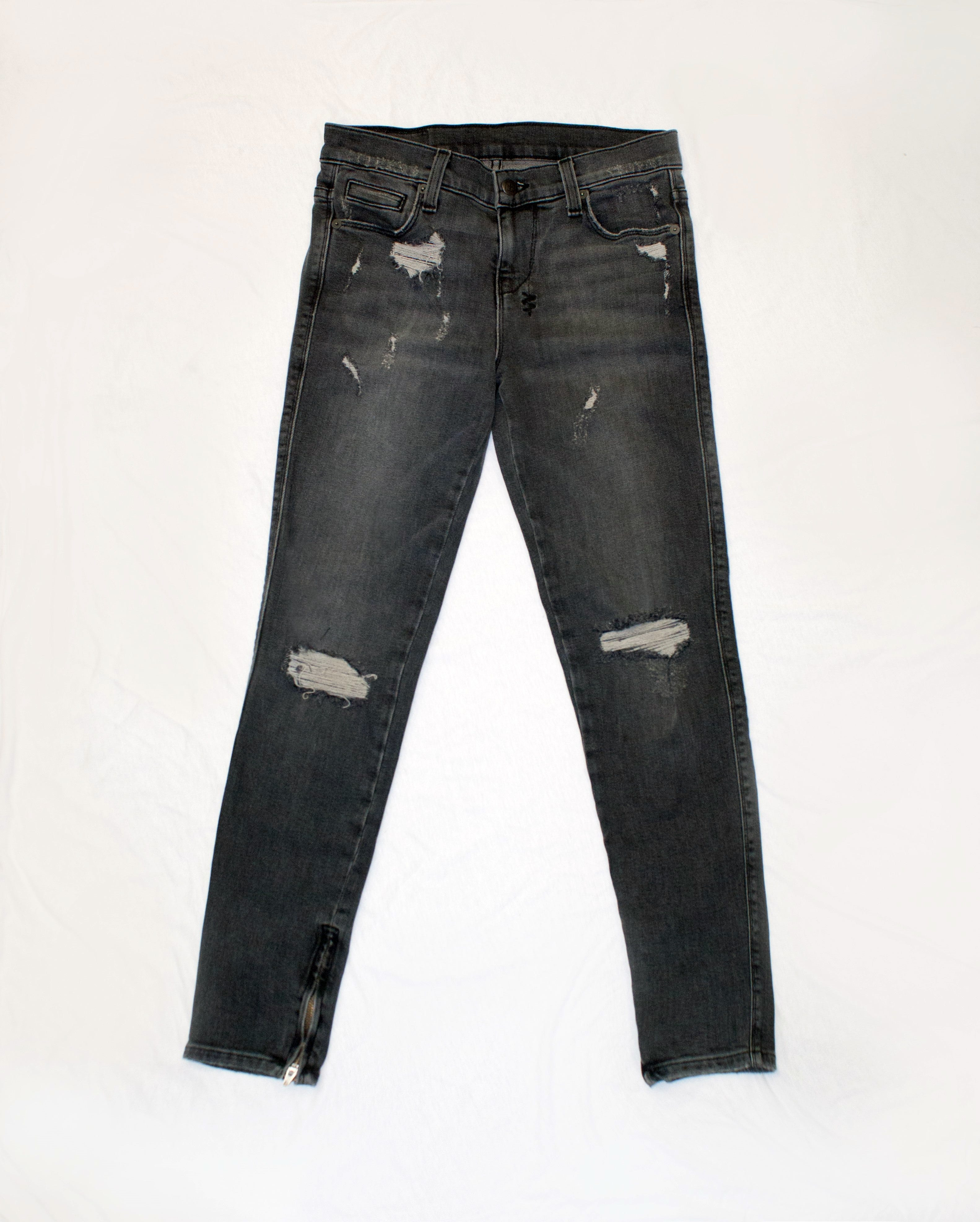 cb8c3d0f6aa Learn About Denim Fashion Terms