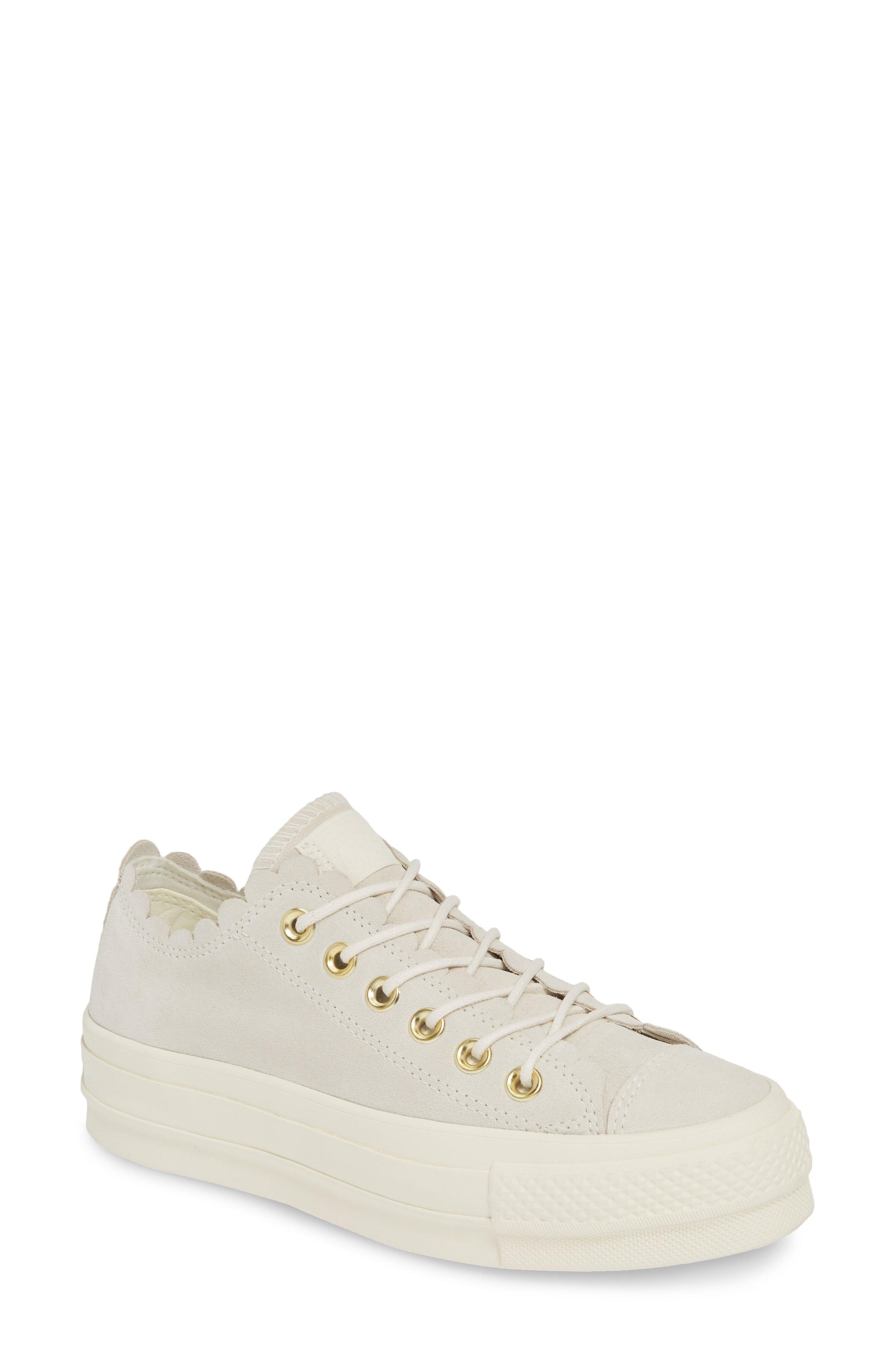 0330e85bedac Shop Footwear Trends From Paris Fashion Week