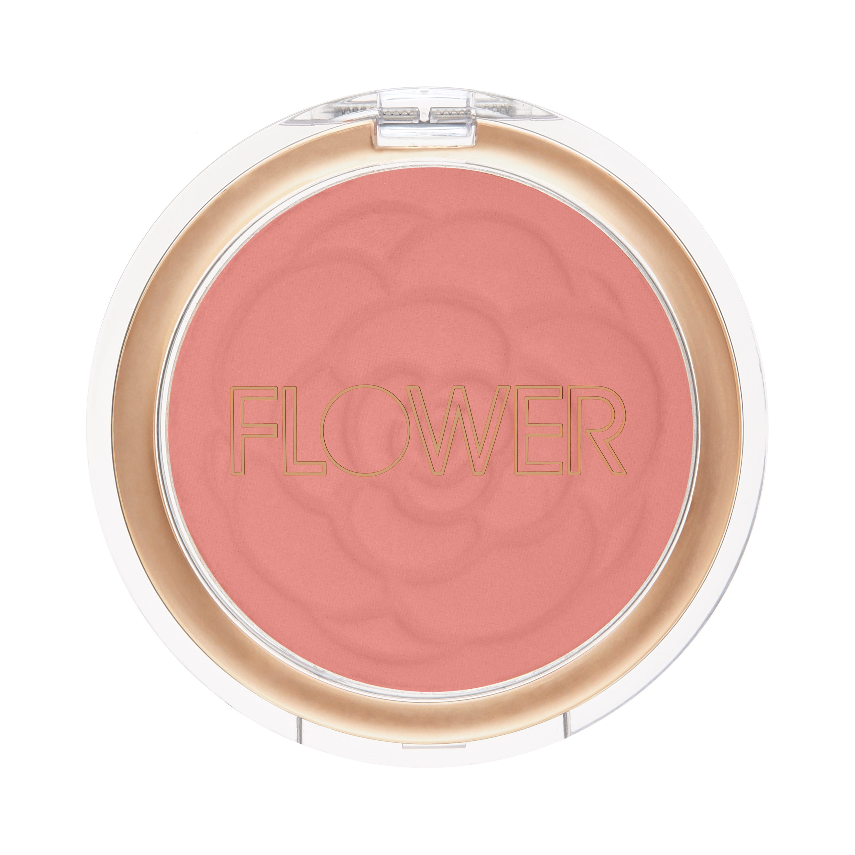 Editors Favorite Flower Beauty Products And Makeup