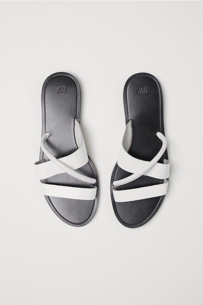 5f7b72dabee645 Best Cheap Sandals