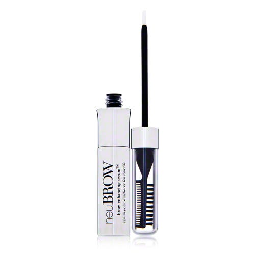 a65766aecd7 Best Eyebrow Growth Serums That Help Grow Full Brows