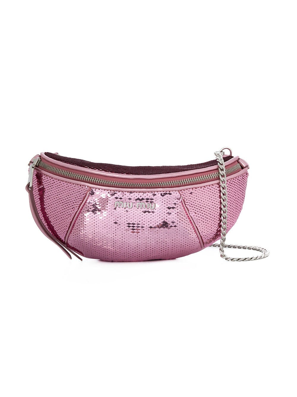 40b316d60e Cute Fanny Packs For Women, From Designer To Affordable