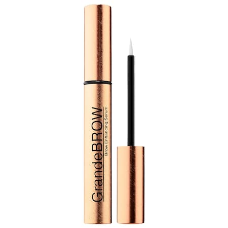 9a75d9ff7a3 Best Eyebrow Growth Serums That Help Grow Full Brows